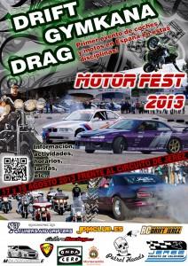 Motorfest2013