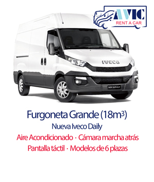 alquiler-de-coches-en-sevilla-furgoneta-grande