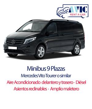 alquiler-de-coches-en-sevilla-minibus9